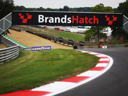 Brands Hatch Indy, Full Race Report June 2021
