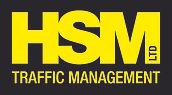 HSM logo 2019.jpg