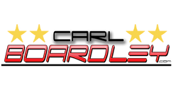 CARL BOARDLEY LOGO.png