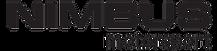 nimbus motorsport for website.png
