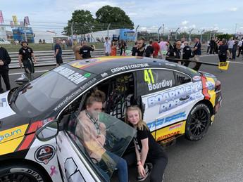 040819-Touring-Cars-Snetterton-13.jpg