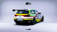Carl_Boardley_BTCC_BMW_125i_Rear.png