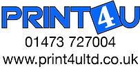 Print 4 U logo April 2015.jpg
