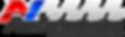 A1 logo for website.png