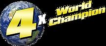 4 x world champion.png