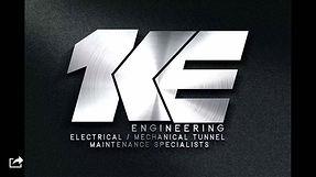 1KE temp logo.JPG