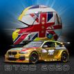 8-CBM-BMW-2020.jpg