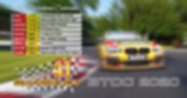 1-FB-2020-Race-Weekends.jpg