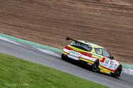 BTCC BMW-1.jpg