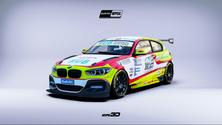 Carl_Boardley_BTCC_BMW_125i_Front.png