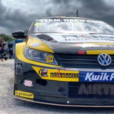 carl race 3.jpg