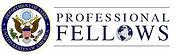 ProFellows Logo.jpg