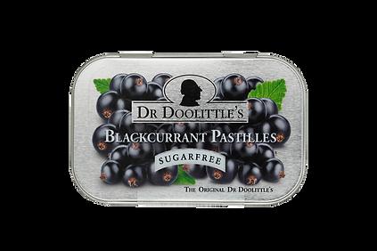 Blackcurrant_sugarfree_web.png