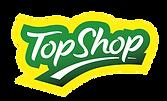 Topshop_logo Kopie.png