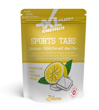XL-Energy+_Zitrone.jpg