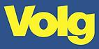 volg-logo.png