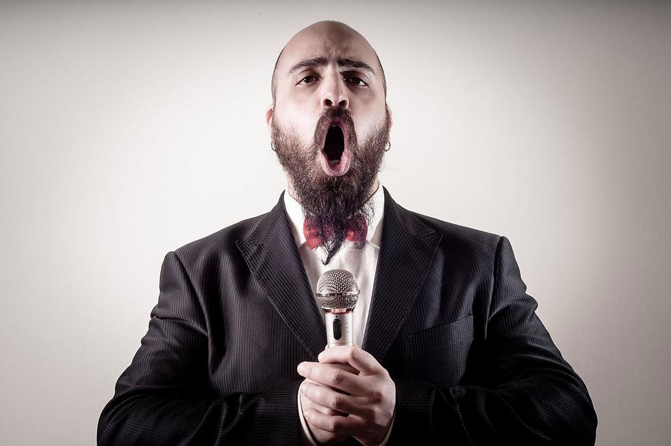 Singing_dolittles.jpg