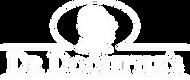 DrDoolittles_Logo_2014_white.png