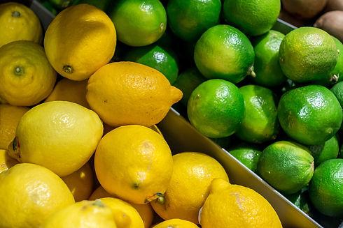 Zitrone_Limette.jpg
