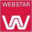 webstar.jpg