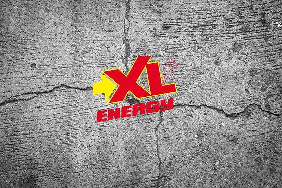 betonkreuz-mit-logo.jpg