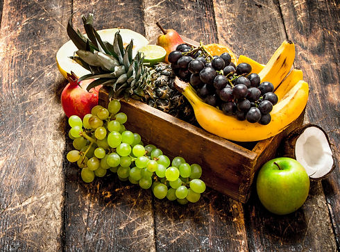 Tropical-Fruit-.jpg