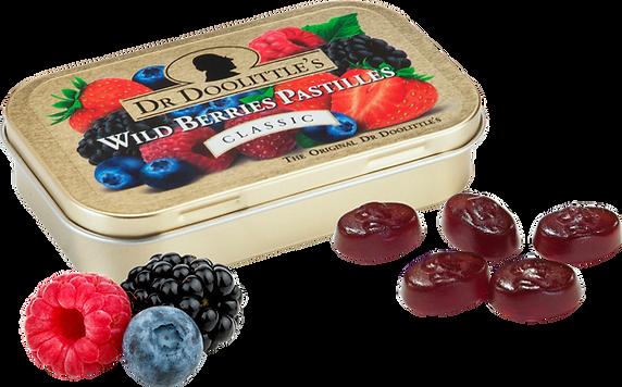 Dr-Doolittle's-Blackcurrant-Wildberries.