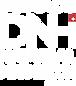 DNH_Logo_RGB_neg.png