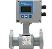 M1000 Electromagnetic Flow Meter.jpg