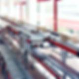 220px-Carton_Conveyor.jpg