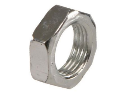 0306-16 Bulkhead Lock Nut