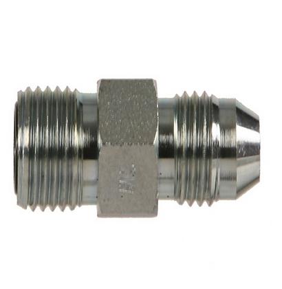 FS6403-16-16 16MFS-16MJ STRAIGHT