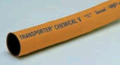 TRANSPORTER® CHEMICAL V