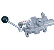 cross valve.png