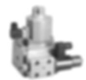 YUKEN40-10SFC&R.PNG
