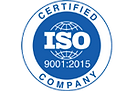 iso_logo_2015.png