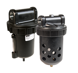 F602 Watts FRL's Hi-Flow Filter