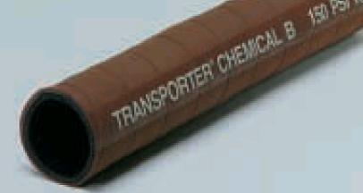 TRANSPORTER® CHEMICAL B