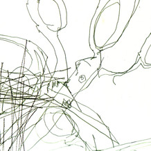 WORKSHOP EXERCISES 1 Unified Field Drawing