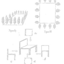 Schematic Drawings