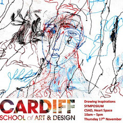 Drawing Inspirations Symposium.jpg