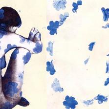 Natasha Mayo MA Ceramics 1999