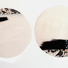 Anisha Mistry BA Ceramics 2010