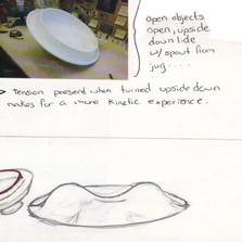 Juliana Rempel MA Ceramics 2010: