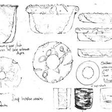 Erin Jones BA Ceramics 2004