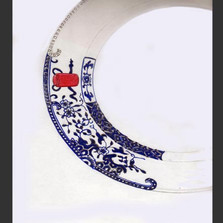 Case Study One: Joe Hopkinson BA Ceramics 2010