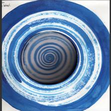 Molly Firth BA Ceramics 2010