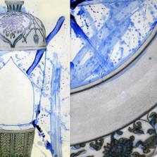 Case Study One: Joe Hopkinson BA Ceramics