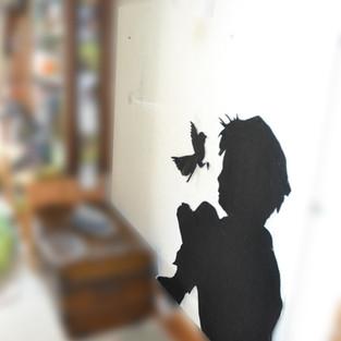 Art_Life5.jpg