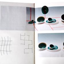 Emma Couch MA Ceramics 2010